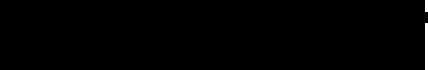 VOJIN